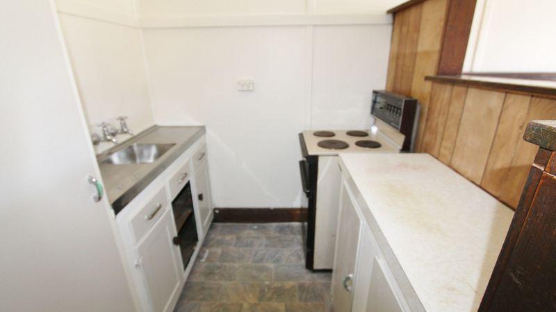 property image 518042