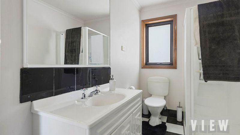 property image 518875