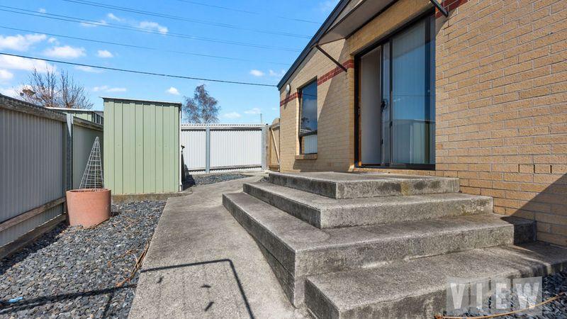 property image 518877