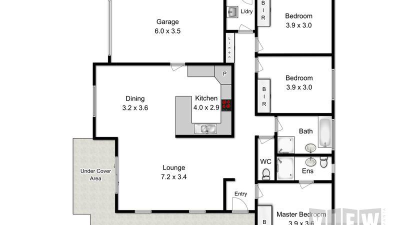 property image 793060