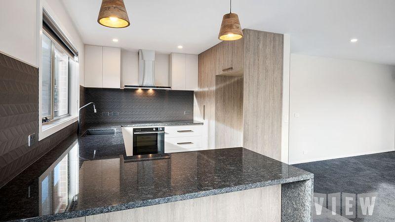 property image 793063