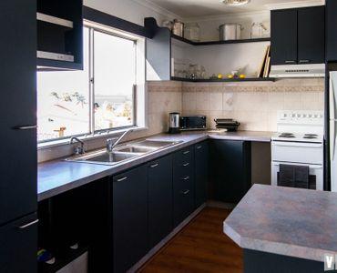 property image 519927