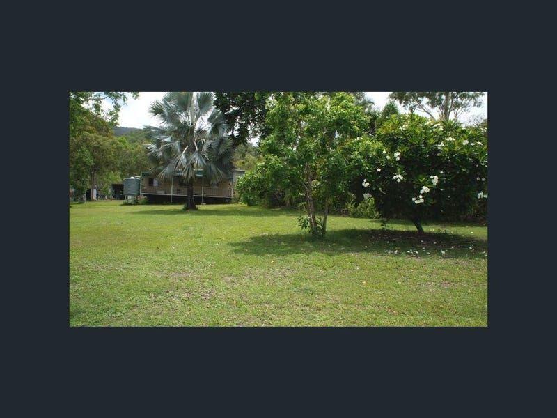 Location, Lifestyle and Liveability Farm