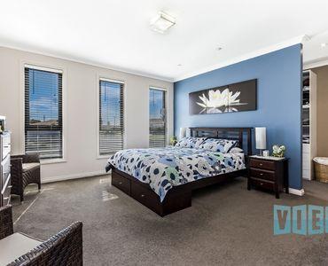 property image 521160