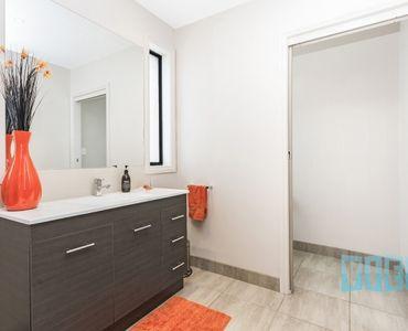 property image 521156