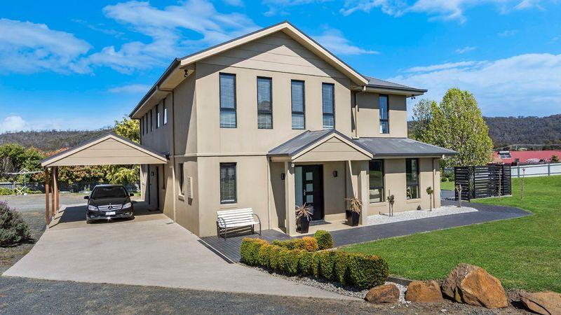 property image 521145