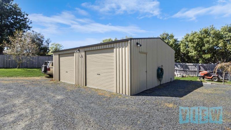 property image 521168
