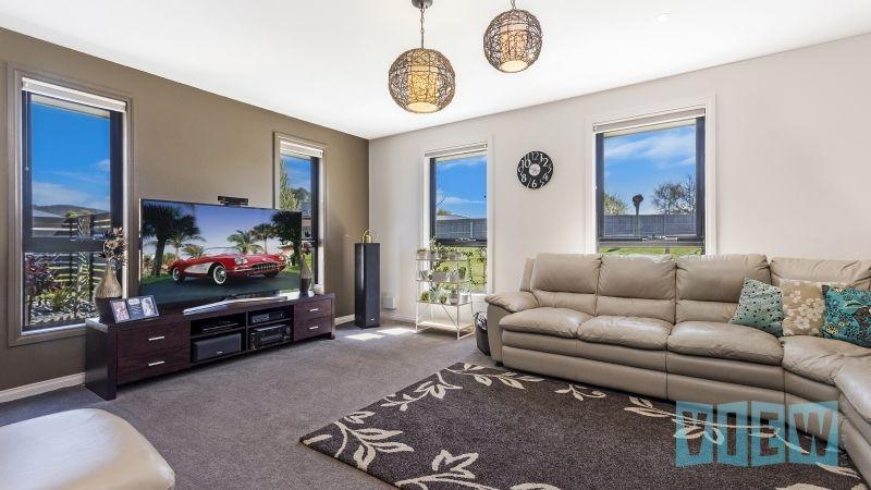 property image 521151