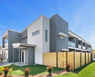 property image 521208