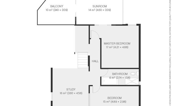 property image 52644
