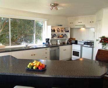 property image 52860