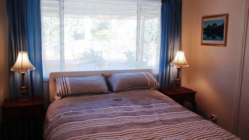 property image 52870
