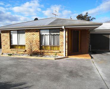 property image 52921