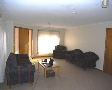 property image 52925