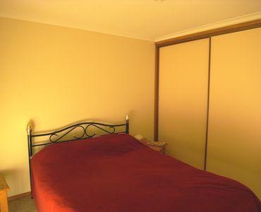 property image 52928