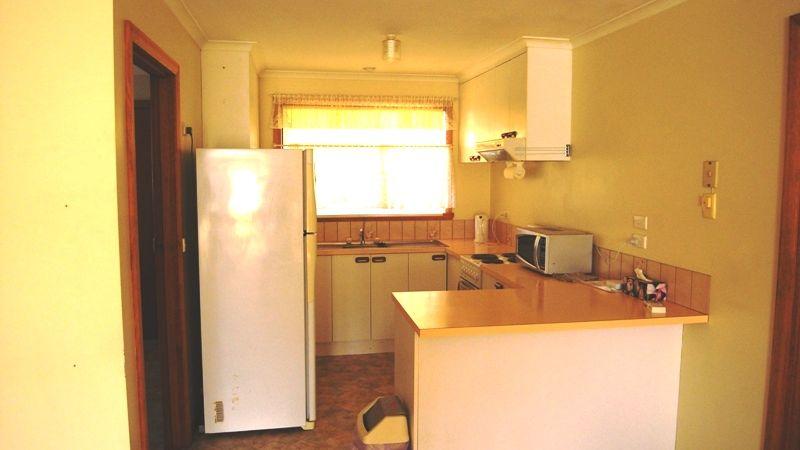 property image 52927