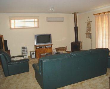 property image 52983