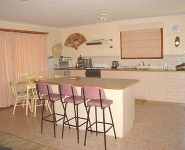 property image 52982
