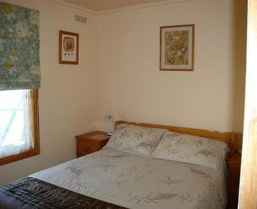 property image 52985