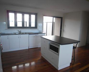 property image 52997