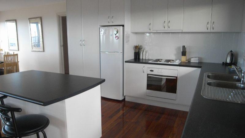 property image 52996