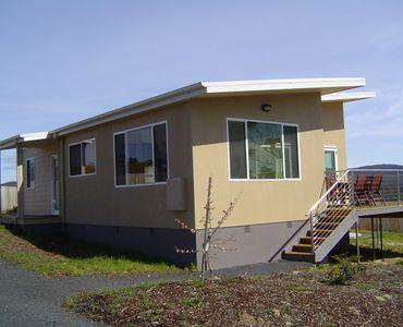 property image 81700