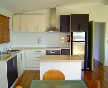 property image 81703