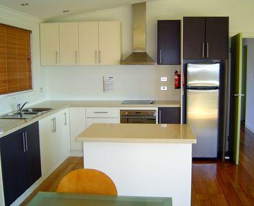 property image 81698