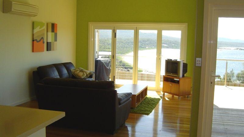property image 81707