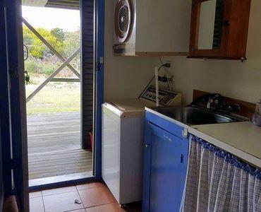property image 53055