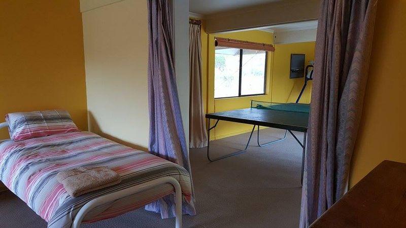 property image 53047