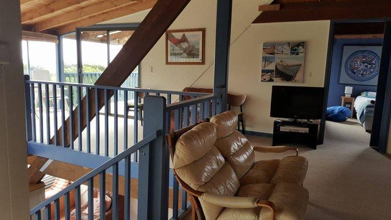 property image 53044