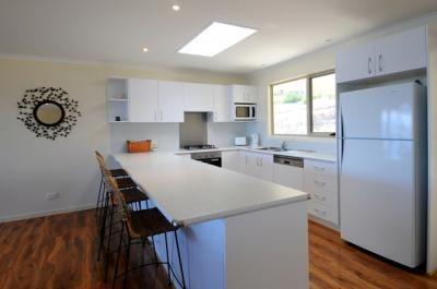 property image 53071