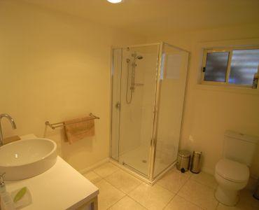 property image 53091