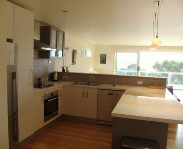 property image 53088
