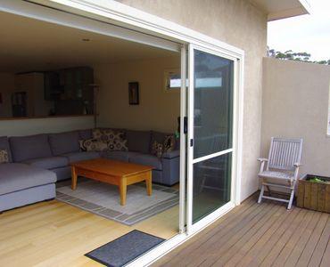 property image 53085
