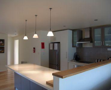 property image 53087