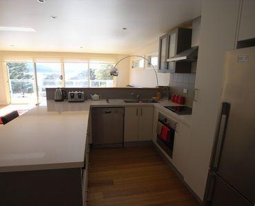 property image 53109