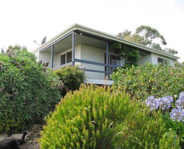 property image 103178