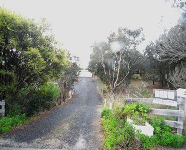 property image 103179