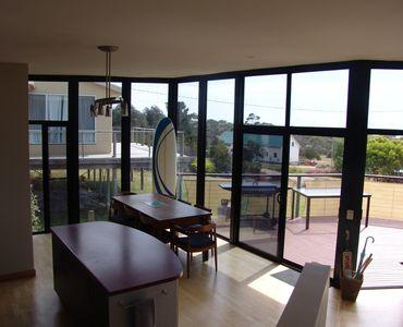 property image 53138