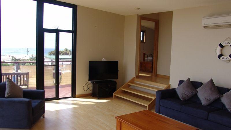 property image 53140