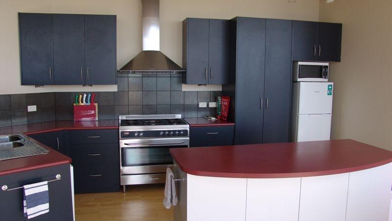 property image 53139