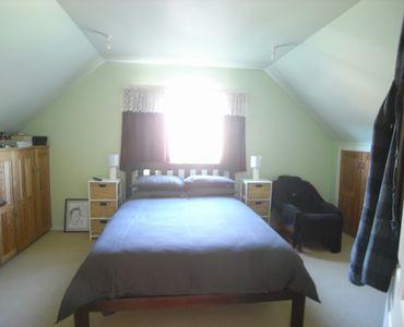 property image 53157