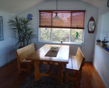 property image 53164
