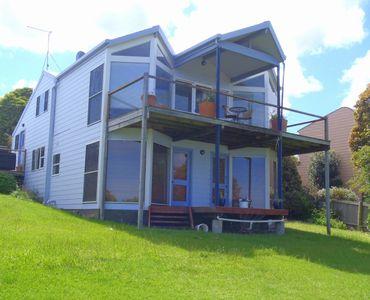 property image 53174