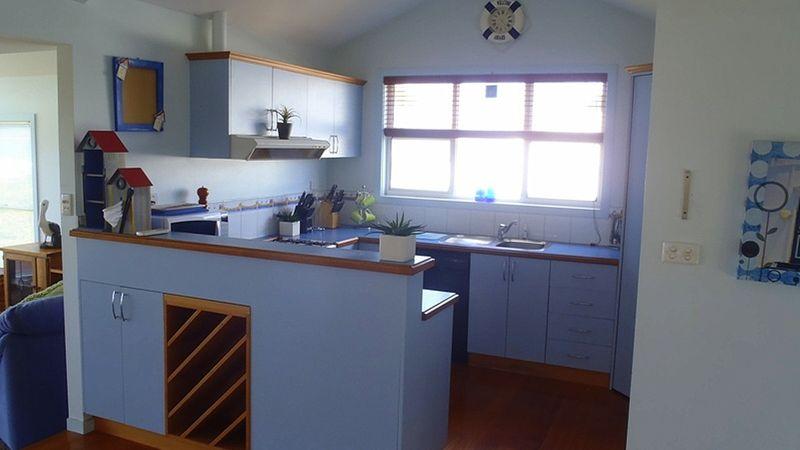 property image 53165