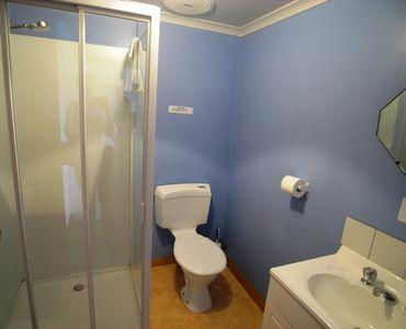 property image 53193