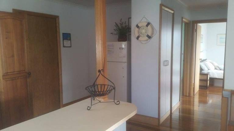 property image 53194