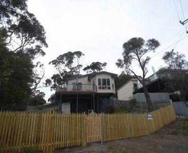 property image 53202